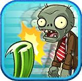 File:Celery Stalker Upgrade 1.png