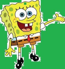 File:Team spongebob.jpg