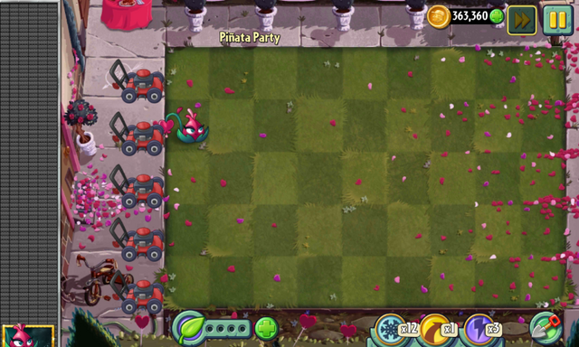 File:Valentines blooming hearts.png