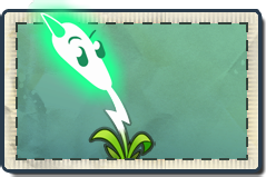 File:Lightning Reed Seed Packet.png