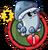 Mushroom RingleaderH