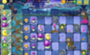 File:90x55x2-Plants-vs-zombies-2-its-about-time-201469232445 1.png
