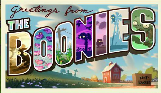 File:Boonies Postcard.png