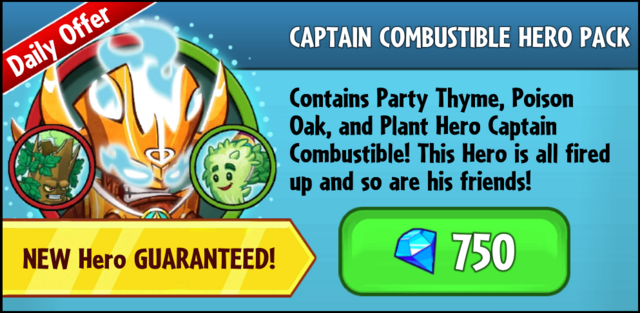 File:Captain Combustible Hero Pack.png