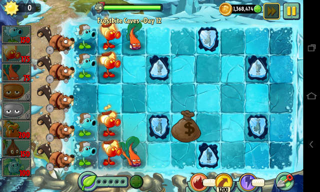 File:FC-Day 12 Fire Ice Strat (End).png