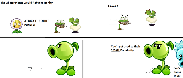 File:Get the joke comic!.png