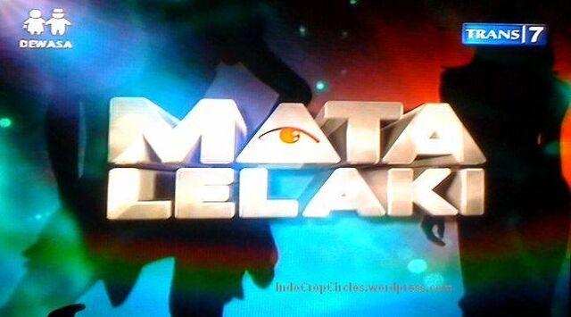 File:Mata Lelaki Illuminati.jpg