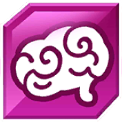 File:PvZH Brainy Icon.png