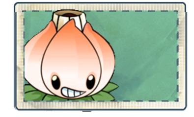 File:A.K.E.lili Seed Packet.png