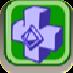 File:Badge16.png