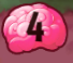 File:BrainCost.PNG