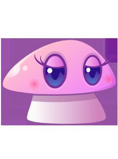 File:Charm Mushroom.png