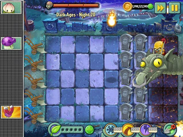 File:Power Lily in DA battle.jpg