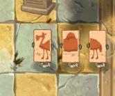 File:Shrunken Camel Zombies.jpg