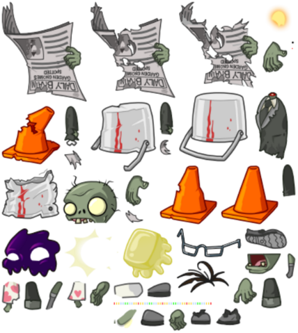 File:ATLASES ZOMBIEMODERNNEWSPAPERGROUP 1536 00 PTX.png