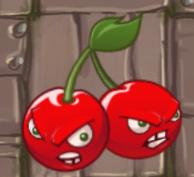File:Cherry BomberPvZ2.png