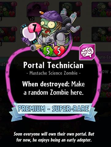 File:H PortalTechnician1.png
