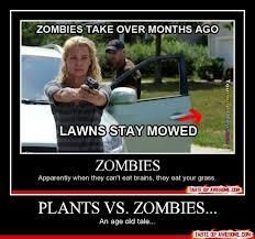 File:Plants vs zombies is real.jpg