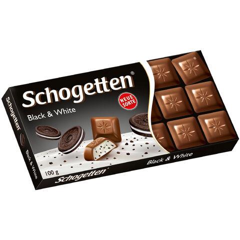 File:Schogetten-black--amp--white.jpg