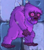 File:Treasureyeti.png