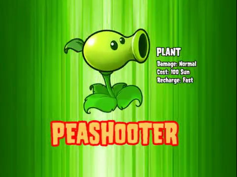 File:PeashooterTrailer.png