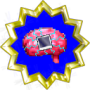 File:90px-Badge-picture-7.png
