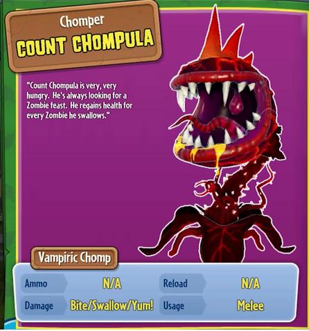 File:CountChompula.png