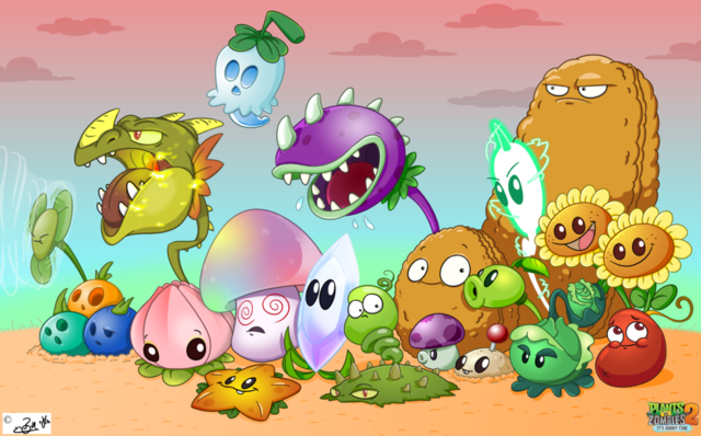 File:Plants vs zombies 2 by elad3elad-d8a2sri.png