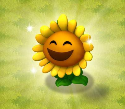 File:Sunflower Free Promo.jpg