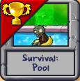 File:SurvivalPool.png