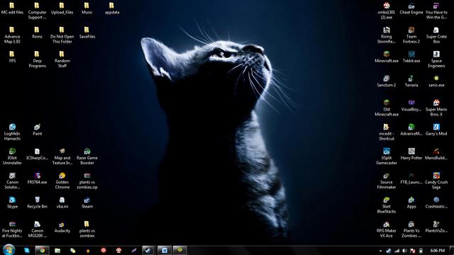 File:Desktop.png