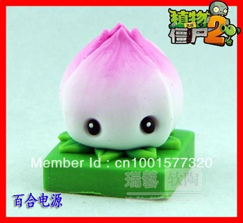 File:Free-Shipping-New-Arrvial-Plants-vs-zombies-2-It-is-about-time-Power-Lily-action-figure.jpg 350x350.jpg