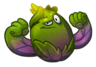 HD Muscle Sprout