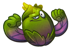 File:HD Muscle Sprout.png