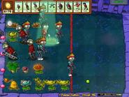 I Zombie Endless 106