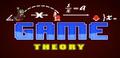 Thumbnail for version as of 01:21, September 5, 2015