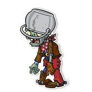 File:PVZ2 WW Cowboy Buckethead Zombie 00963.1435611756.190.285.jpg
