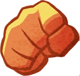File:Super Brainz Fist.png