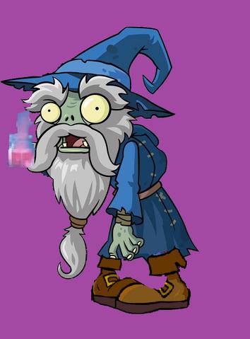 File:Alchemist Zombie2.png