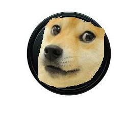 File:EA Doge.png