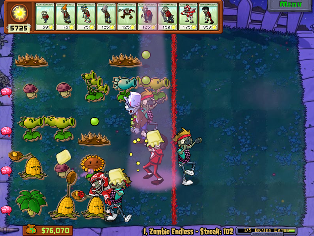 File:I Zombie Endless 102.PNG