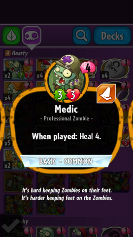 File:Medic Description.png
