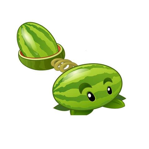 File:Melonpult.jpg