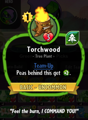 File:Torchwood PvZH Description.png