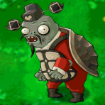 File:Turtle Zombie.png