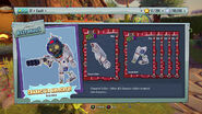 Unlocking Astronaut in GW2