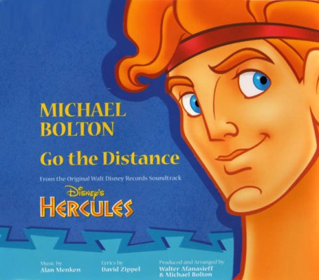 File:Michael Bolton Go the Distance.jpg