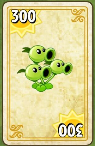 File:Threepeatercard.jpg