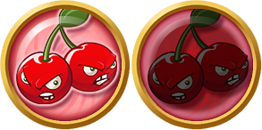File:Unused Cherry Bomb Powerup Buttons.png