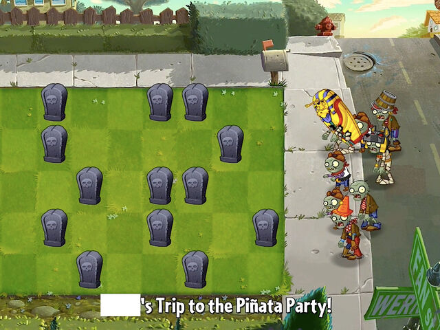 File:Piñata Zombies 36.jpg